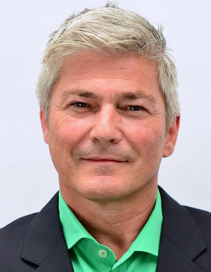 Wolfgang Neukirchen
