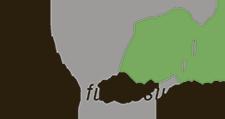 rahm Zentrum für Gesundheit GmbH